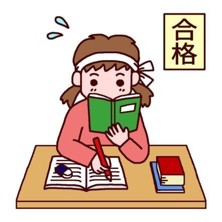 Điều kiện du học Nhật Bản cho đối tượng đã từng đi xuất khẩu lao động tại Nhật