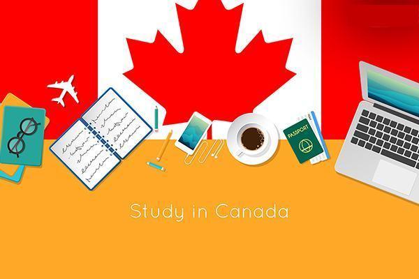 Đi du học Canada cần chuẩn bị những gì?