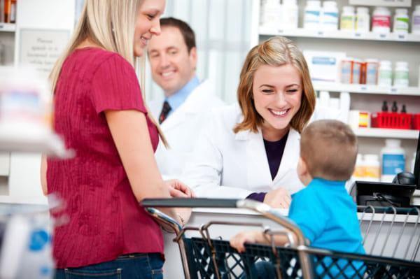 Những điều bạn nên biết nếu bạn có ý định du học ngành Health Care