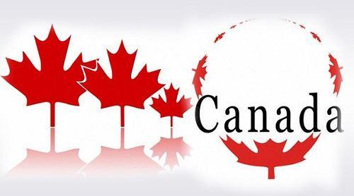 SDS Canada (Canada study in SDS) là gì? Du học Canada diện SDS là gì?