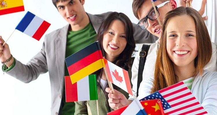 Du học xong có nên về nước? - Chia sẻ sau 4 năm định cư tại Đức của du học sinh