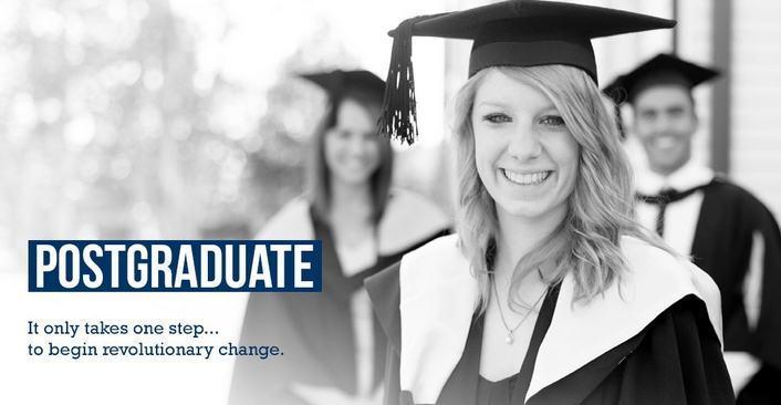Du học Canada: Postgraduate là gì ? Nên chọn ngành Postgraduate  nào sau du học!