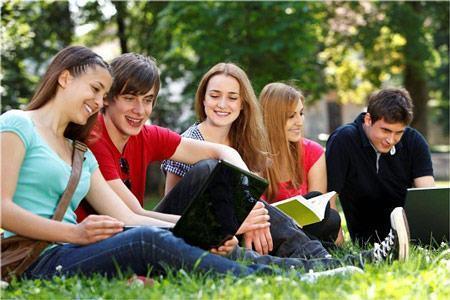 Tâm sự cuộc sống du học sinh về con đường du học