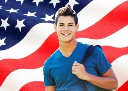 Câu hỏi  phỏng vấn mẫu xin visa du học Mỹ
