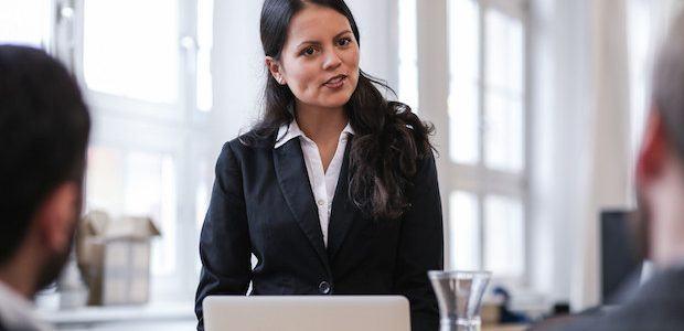 Chia sẻ kinh nghiệm phỏng vấn visa du học Mỹ