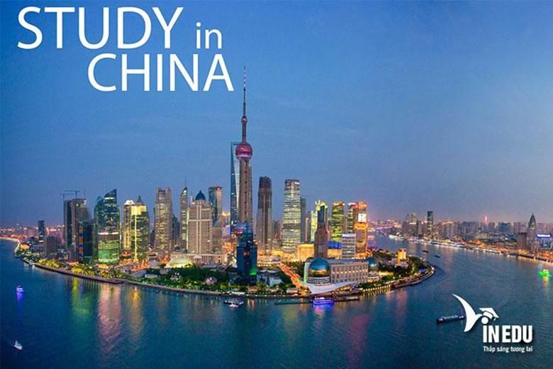 Những điều cần lưu ý khi du học Trung Quốc