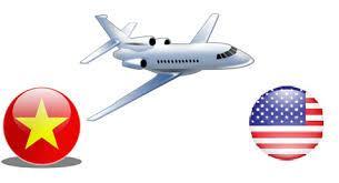 Các loại hình thức gửi hàng Mỹ dịp Tết Nguyên Đán 2019
