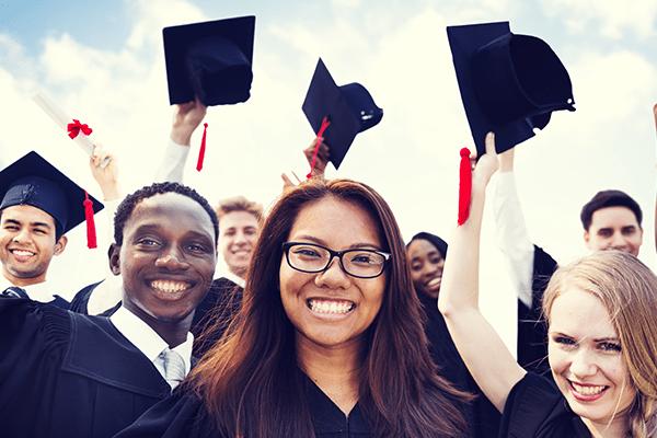 Săn 5 học bổng chính phủ hàng đầu cho du học Châu Âu 2019