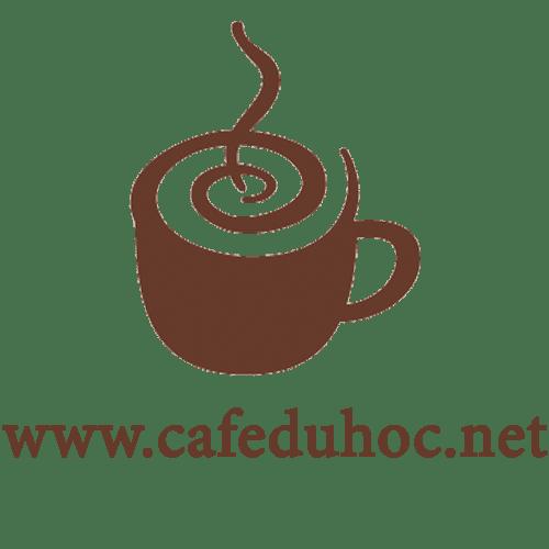 Cà phê du học