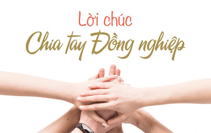 Email chia tay công ty bằng tiếng Anh và tiếng Việt