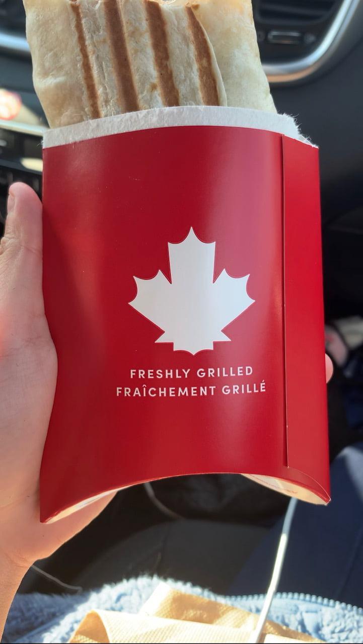 Kinh nghiệm khi đi du học tại Canada