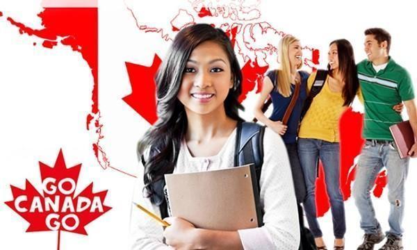 Thông báo mới về Visa dành cho du học sinh tại Canada năm 2021