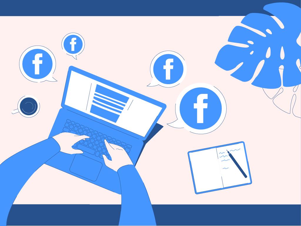 Cách viết, cách làm luật group Facebook- nội quy nhóm