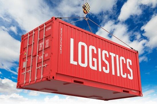 Du học Ngành Logistics