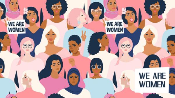 Những sai lệch của phong trào nữ quyền hiện đại