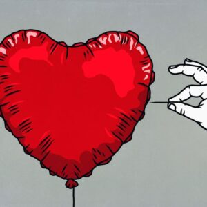 dấu hiệu để nhận biết một mối quan hệ độc hại