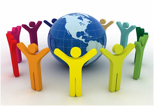 Học Kinh doanh quốc tế