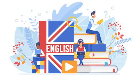 Mức lương trung bình của ngành ngôn ngữ Anh