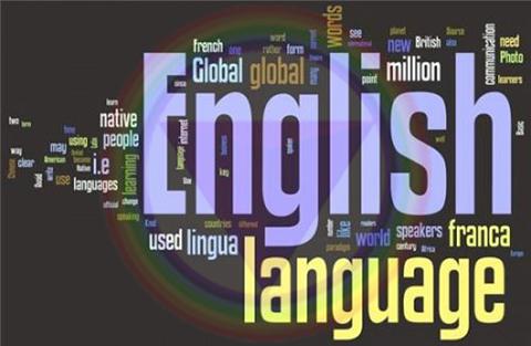 Ngành ngôn ngữ Anh là gì?