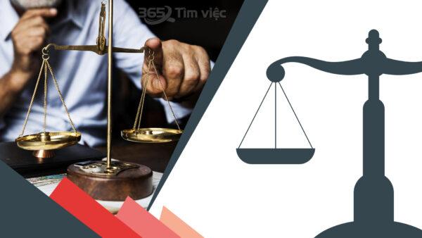 Ngành luật quốc tế